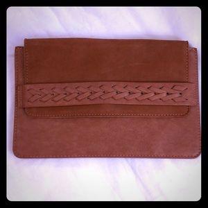 NWOT Flap closure envelope bag from Stitch Fix